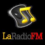 Патриот в каталоге LaRadioFM